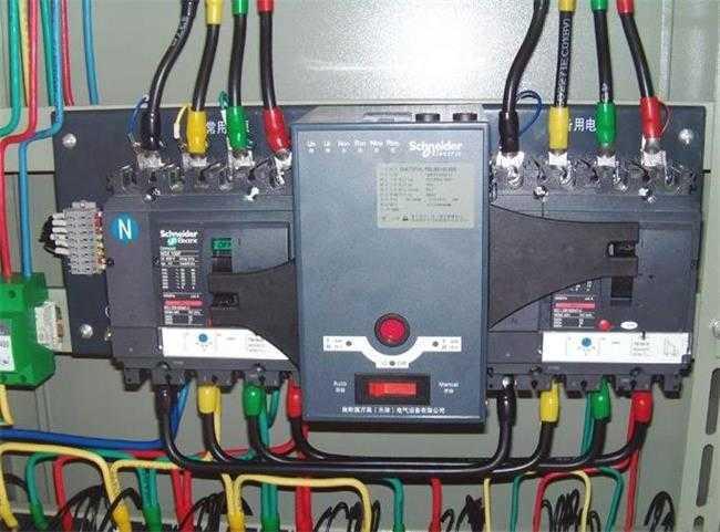 双电yuanpei电箱,一用一备双电yuanpei电