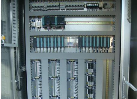 西门子plc控制柜.jpg