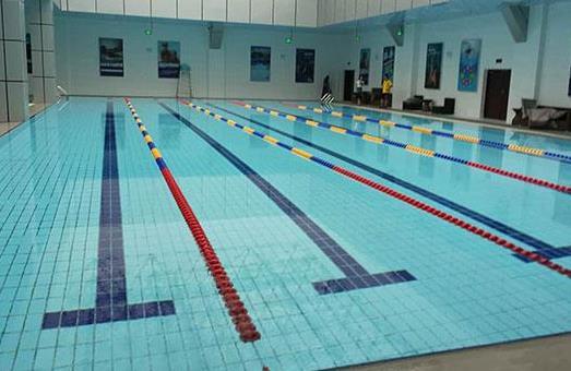 plc泳chi控制柜,手机远程监控