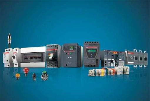 低压电器常见故zhang排chu方法大全
