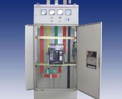 配电柜guo载和失压保护区别和原理