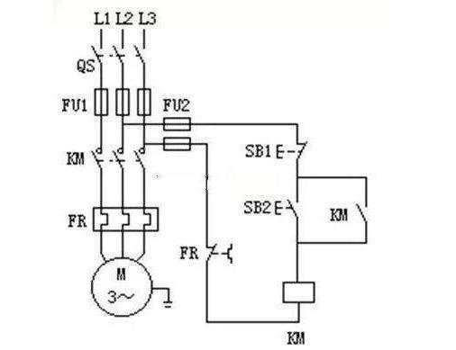 低压配电柜中数zi和文zi符号设计和使yong说明
